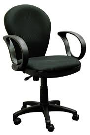 Офисное <b>кресло Бюрократ CH</b>-<b>687AXSN</b>/#B купить со скидкой по ...