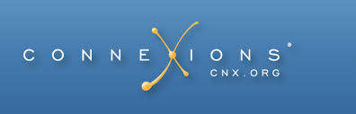 Logo for Connexions Music Materials