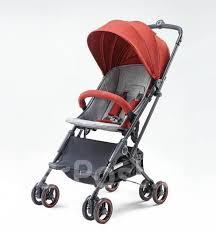 Складная <b>коляска Xiaomi Light</b> Baby Folding Stroller! RuStore ...