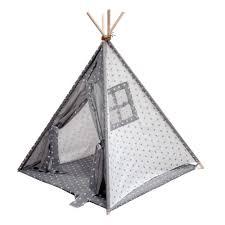 <b>Палатка</b>-<b>вигвам Everflo Hut</b> ES-008, цвет:gray, артикул ...