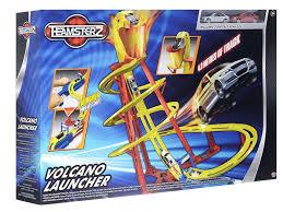 <b>Трек Teamsterz</b>, Вулкан купить в детском интернет-магазине ...
