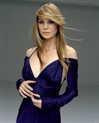 Image result for ELLEN POMPEO