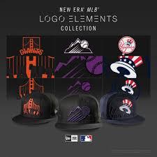 MLB <b>Baseball Caps</b> & Hats | Official On-Field Hats | <b>New</b> Era Cap