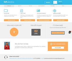michael helm author at blog inautomotive inautomotive dashboard main page