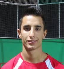 Manolo Ruiz (Jugador Sin Equipo) - 114532