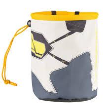 <b>Мешочек для магнезии La</b> Sportiva Solution - купить в магазине ...