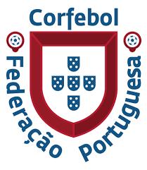 Corfebol