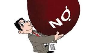 Khảo sát đánh giá các thỏa thuận, khoản nợ của doanh nghiệp