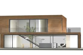 Lovely Container Homes Plans   Shipping Container Home Plans        Marvelous Container Homes Plans   Shipping Container Home Plans