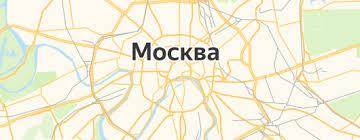 <b>Шторы</b> и карнизы для <b>ванной</b> — купить на Яндекс.Маркете