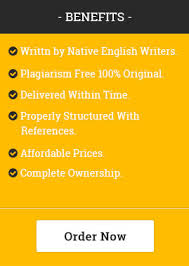 do my admission essay your college Midland Autocare     best writing service  Buy College Essay
