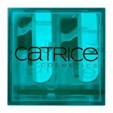 Отзывы о <b>Точилка</b> для косметического карандаша <b>Catrice</b> ...