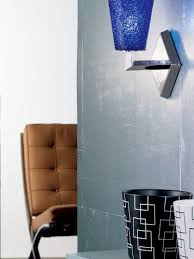 contemporaneo maximilian strass andei studio italia design
