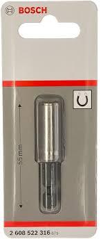 <b>Универсальный магнитный держатель</b> для бит Bosch 2608522316
