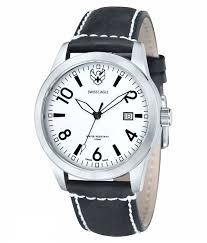 Мужские <b>часы Swiss Eagle SE</b>-<b>9029</b>-<b>02</b> - купить по цене 5411 в ...