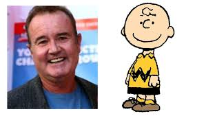 Peter Robbins, the voice of Charlie Brown Robbins was booked into San Diego Central Jail around 3:40 a.m. Monday and held in lieu of $550,000 bail, ... - charlie-brown-arrest-e1358961307836