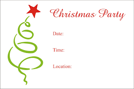 christmas party ticket template sample customer service resume christmas party ticket template admit one gold event ticket template printables online invitation templates