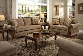 amazing home decor amazing classic living room furniture design ideas and traditional living rooms brilliant living room furniture designs living