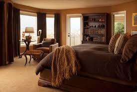bedroom ideas dark brown furniture bedroom ideas dark