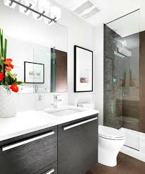 dwell bathroom ideas accessoriesbreathtaking modern bathrooms spa like appeal bathroom unfinished wood sinks images dwell ideas small