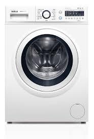 Мини-обзор <b>стиральной машины Atlant 70С1010</b>