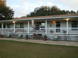 1000 images about mobile homes on pinterest mobile home living mobile homes and spartan trailer artist creates mobile homes