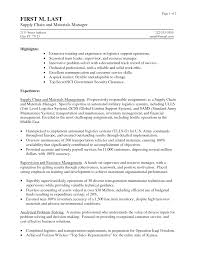 militaryresume s military lewesmr sample resume military resume format police exles supply