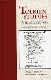 journalacticles marjorieburns tracking the elusive hobbit in its pre shire den an essay on the influence of john buchan s huntingtower on j r r tolkien s the hobbit