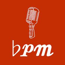 BPM Pod