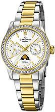 <b>CANDINO</b> Casual - купить наручные <b>часы</b> в магазине TimeStore.Ru