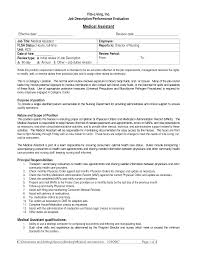 100 Clerical Resume Sample Custodian Resume Samples Writing