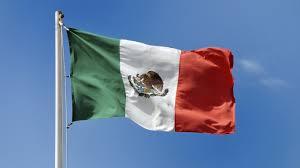Porfirio Diaz  Porfirio Diaz  The Mexican Revolution began