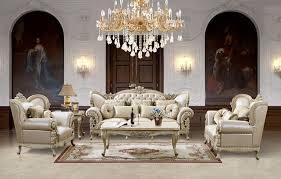 victorian inspired living room sets antique living room furniture sets