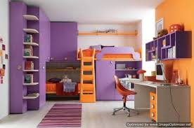 bedroom furniture makeover ideas bedroom furniture makeover