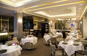<b>MURANO</b>, London - Mayfair - Updated 2020 Restaurant Reviews ...