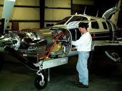 aircraft and avionics equipment mechanics and technicians job    aircraft mechanic aircraft and avionics equipment mechanics and technicians job