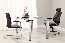 glass office tables office design ideas home office glass desk full size of cheap office design ideas