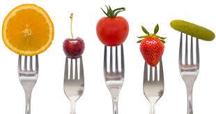 Resultado de imagen de NUTRITION