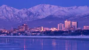 Image result for Anchorage photos