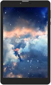 отзывы о <b>Arian Space 80</b> (<b>графит</b>)
