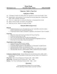resume prep resume prep 3741