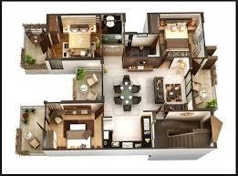 House Floor Plan Design   FpaceHouse Floor Plan Design