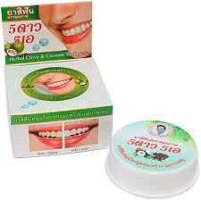 <b>5 Star</b> Cosmetic травяная отбеливающая <b>зубная паста</b> с ...