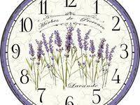 Часы, циферблаты: лучшие изображения (142) | Циферблаты ...