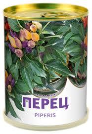 <b>растение bontiland</b> перец 411456 | hram-zalomnoe.ru