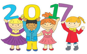 Image result for happy new year kids