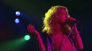 <b>Led Zeppelin</b> - Stairway to Heaven Live - YouTube