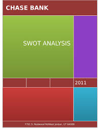 swot analysis template swot analysis definition and example personal swot analysis example 02