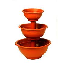 <b>Каскад</b> для цветов IDEA Ливия большой купить по цене 1199 руб ...