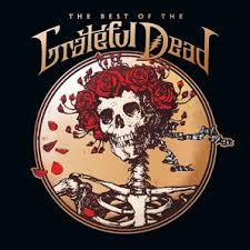 The <b>Best</b> of the <b>Grateful Dead</b> - Wikipedia